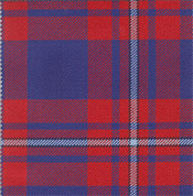 Clan Gregor <br><strong>Limited Stock</strong>