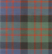 Clan MacDonald (Ancient)<br><strong>Limited Stock</strong>